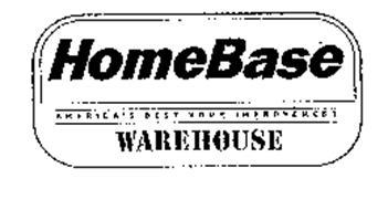 Home Improvement Contractor,Home Improvement Grunt,Home Improvement Leads,Home Improvement License,Home Improvement Warehouse